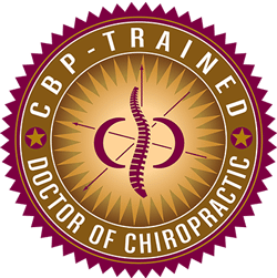 Tampa Lithia Chiropractic BioPHysics Certified Doctor