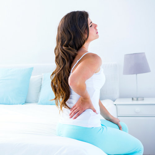 Chiropractor Lithia FL - StrongLife Chiropractic